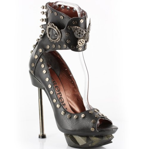 Metropolis-Steam-Machine-Steampunk-5-Sandal