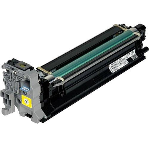doitwiser-r-konica-minolta-magicolor-4650-4650dn-4650en-4650mf-4690mf-4695mf-compatible-yellow-imagi