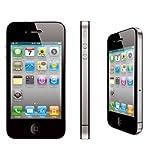 """Apple iPhone 4 32GB schwarz ohne Simlockvon """"iPhone"""""""