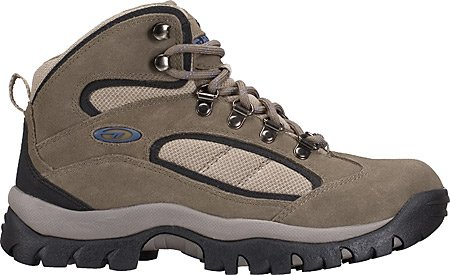 Hi-Tec Women's Outlander Hiking Boot