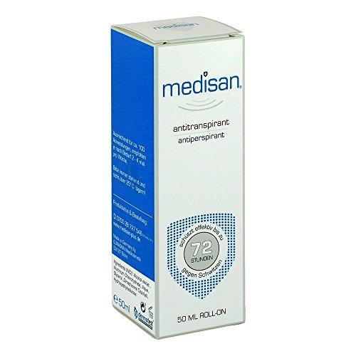 medisan-plus-antitranspirant-roll-on-50-ml