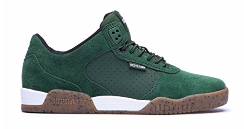 Supra ELLINGTON Green - gum Spring 2015 - 13