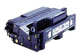 Ricoh Toner Cartridge Type 120 400942 by Ricoh