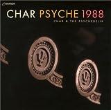 PSYCHE1988