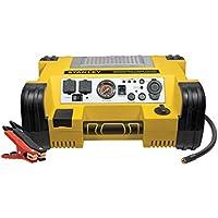 Stanley Digital Portable Power Station