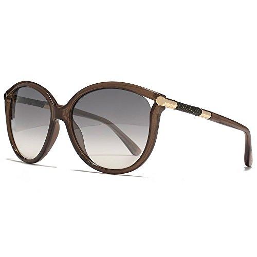 jimmy-choo-giorgy-s-qd9-ic-57-jimmy-choo-lunettes-de-soleil