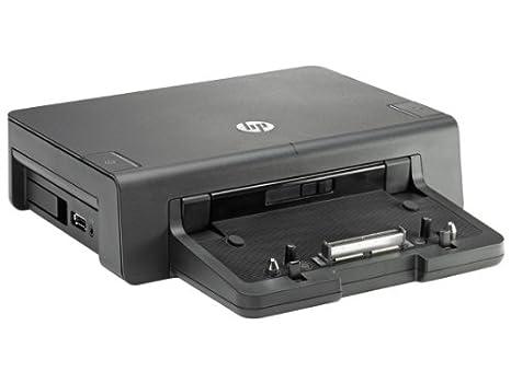 HP A7E36AA#ABB Noir