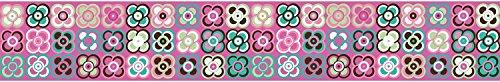 brewster-wall-pops-wps99049-peel-stick-espirit-stripe