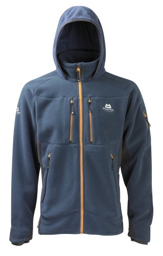 Mountain Equipment Touchstone Jacket S