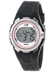 Timex Womens T5K6839J Digital Mid Size
