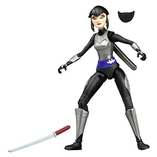 Teenage-Mutant-Ninja-Turtles-Karai-Action-Figure