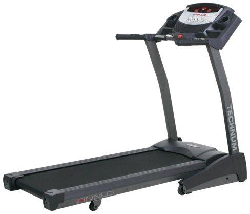 Tapis de course pas cher - Tapis gym pas cher ...