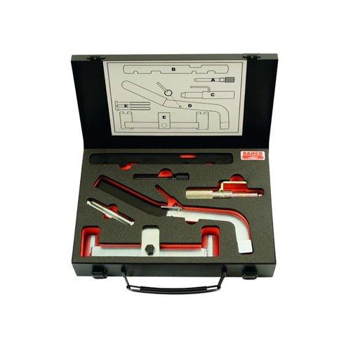bahco-be52306920-kit-hta-motor-volvo