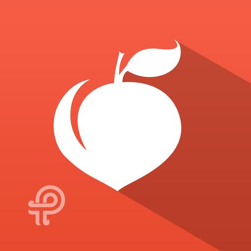 Peach Smoothie Recipes