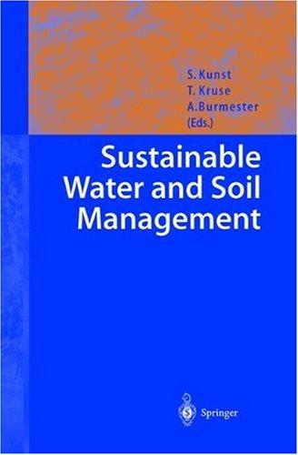 Geometry net basic s books soil water management general for Soil management