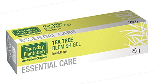 Thursday Plantation Tea Tree - Gel Blemish 25 ml