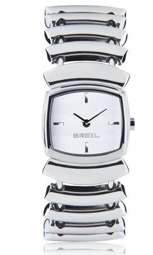 Wristwatch BREIL Mod. FLOWING Lady 26mm 5ATM TW1186