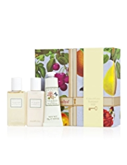 Crabtree & Evelyn® Summer Hill Little Luxuries