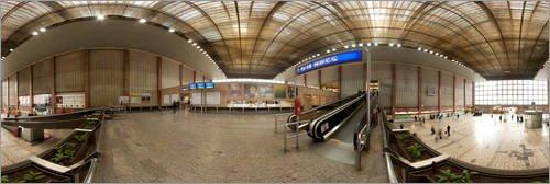 impresion-en-madera-120-x-40-cm-austria-vienna-old-sudbahnhof-lower-bridge-in-the-hall-de-ernst-mich