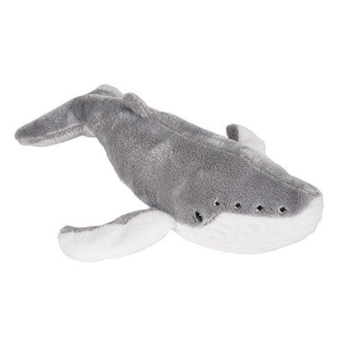 rin-12-humpback-whale-plush-stuffed-animal-toy