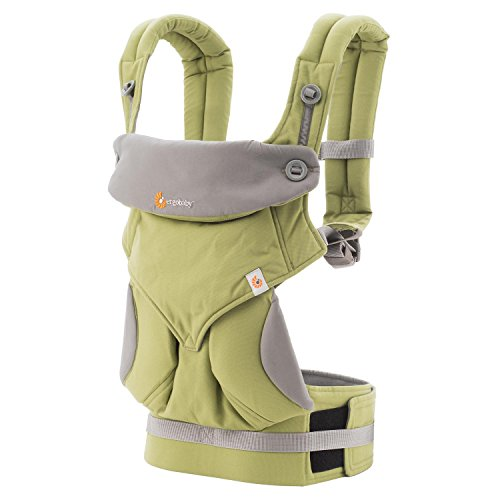 Ergobaby-360-Collection-Carrier-in-different-designs-55-15-kg-Green