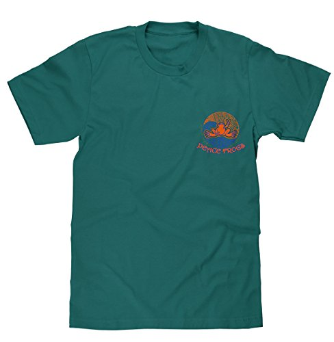 peace-frogs-sun-and-moon-adult-x-large-green