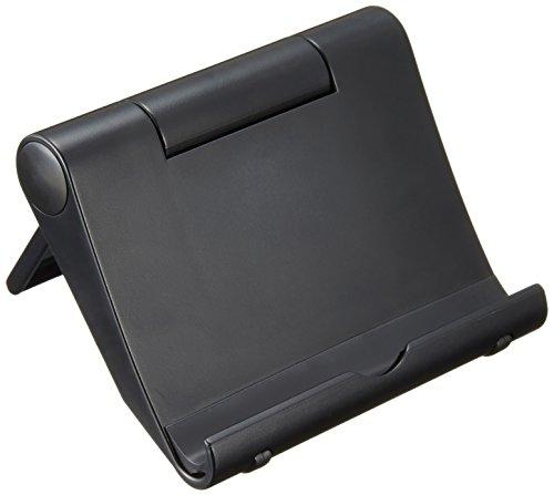��Amazonǧ��ۥ��֥�å�/���ޥ� ������� ����Ĵ����ǽ NuPro �ץ饹�ƥ��å� �֥�å� Kindle, iPad, iPad mini, iPhone, Nexus 7��