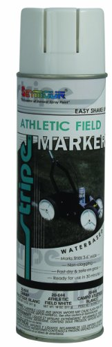 seymour-of-sycamore-20-644-stripe-athletic-field-marker-white