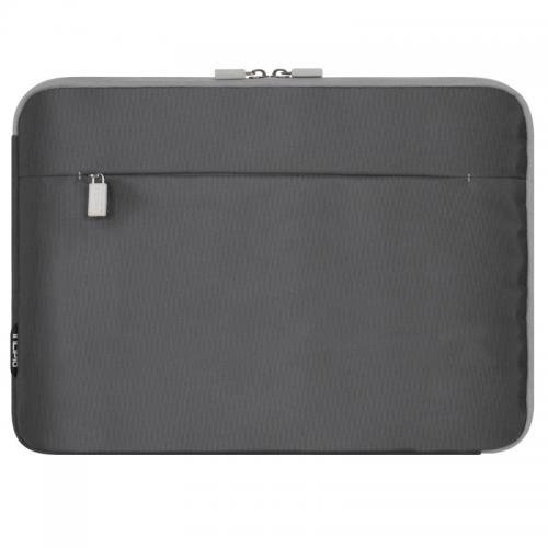 incipio-seattle-housse-pour-macbook-pro-17-noir-import-royaume-uni