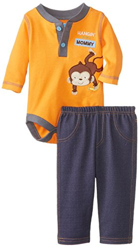 Bebe Baby Clothes front-1076211