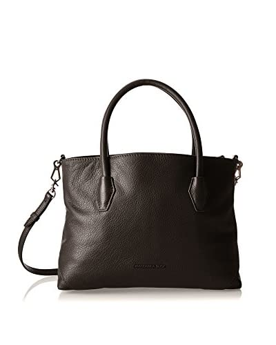 Mandarina Duck Shopper Inside