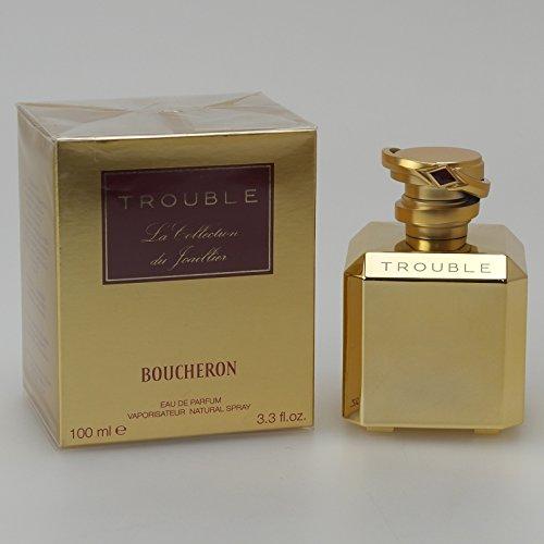 boucheron-trouble-la-collection-du-joaillier-eau-de-parfum-100ml