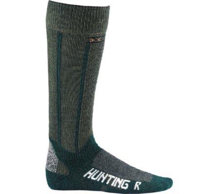 Men's X-Socks Hunting Long (2 Pairs) - Buy Men's X-Socks Hunting Long (2 Pairs) - Purchase Men's X-Socks Hunting Long (2 Pairs) (X-Socks, X-Socks Socks, X-Socks Mens Socks, Apparel, Departments, Men, Socks, Mens Socks)