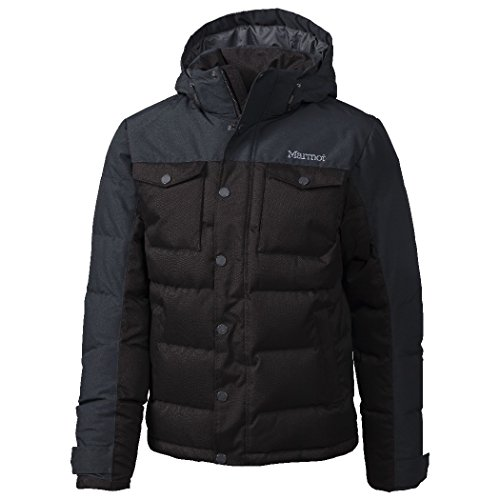 marmot-fordham-jacket-mens-black-l