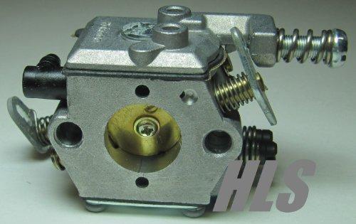 Stihl 021 023 025 Carburetor replaces Walbro WT286 Zama C1QS11E (Stihl 021 Carburetor compare prices)