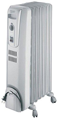 delonghi-trh0715-oil-filled-radiator