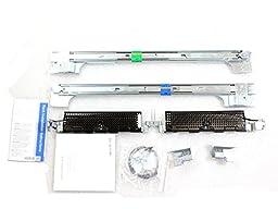 Dell FN360 Poweredge 2950 R805 Rapid Versa Rail Kit