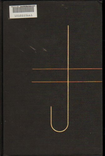 Two Essays on Analytical Psychology (Bollingen Series XX Vol.7), C. G. Jung, R.F.C. Hull