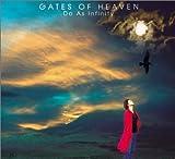 GATES OF HEAVEN(期間限定/紙ジャケット仕様)