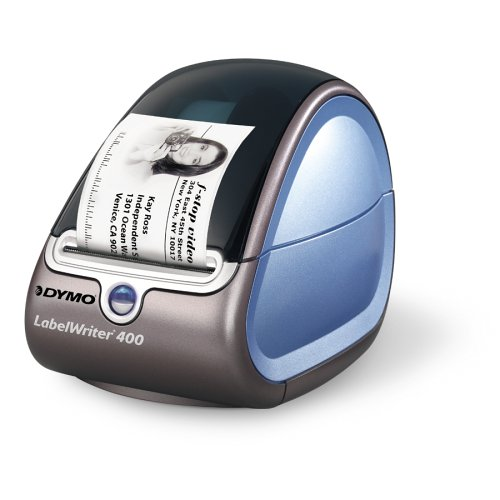 dymo labelwriter 310 drivers mac holidayload. Black Bedroom Furniture Sets. Home Design Ideas