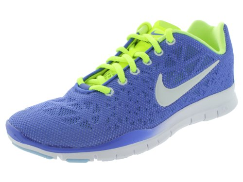 Nike Women's NIKE FREE TR FIT 3 BREATHE WMNS TRAINING SHOES