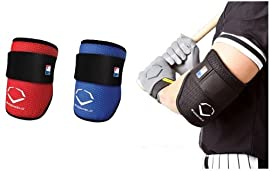 Evoshield A120 Batter's Elbow Guard