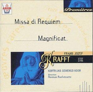 Frans-Joseph KRAFFT (1727 1795) 418HAM0R6HL