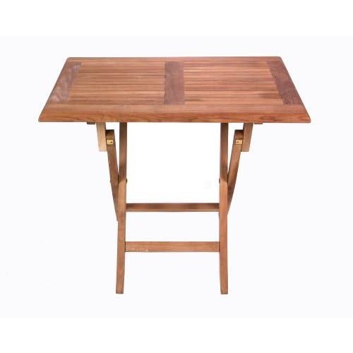 Teak furniture gallery tgt220 jakarta folding for Furniture jakarta