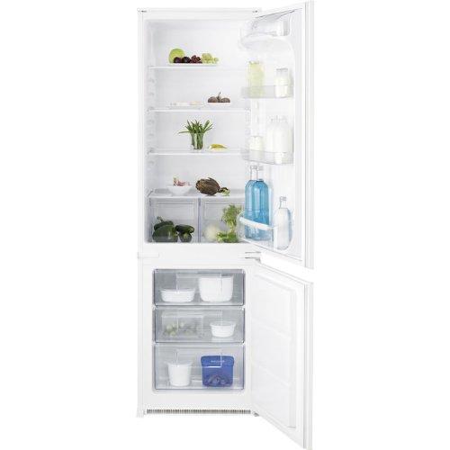 Electrolux FI22/11E Incasso 202L 75L A+ Bianco frigorifero con congelatore