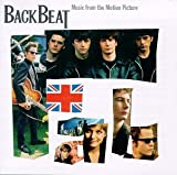 Backbeat: Music From The Motion Picture