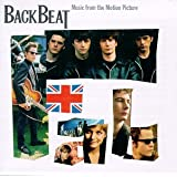 Backbeat: Music From The Motion Picture ~ Don Was