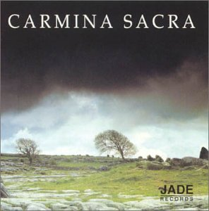 Carmina Sacra: The Essence of Sacred Choral Music