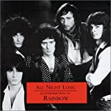 All Night Long: An Introduction