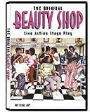 echange, troc Original Beauty Shop [Import USA Zone 1]